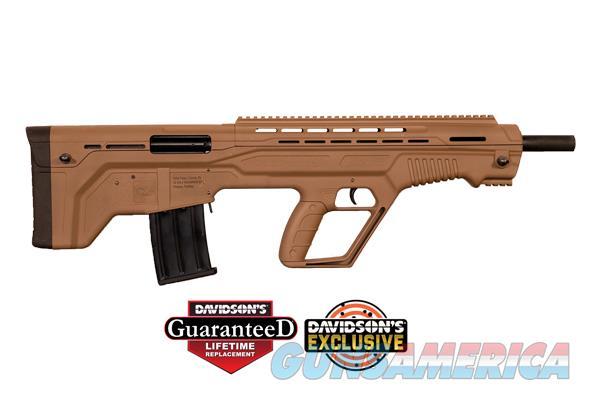 European American Armory Tactical 12ga Shotgun Dark Earth  Guns > Shotguns > EAA Shotguns