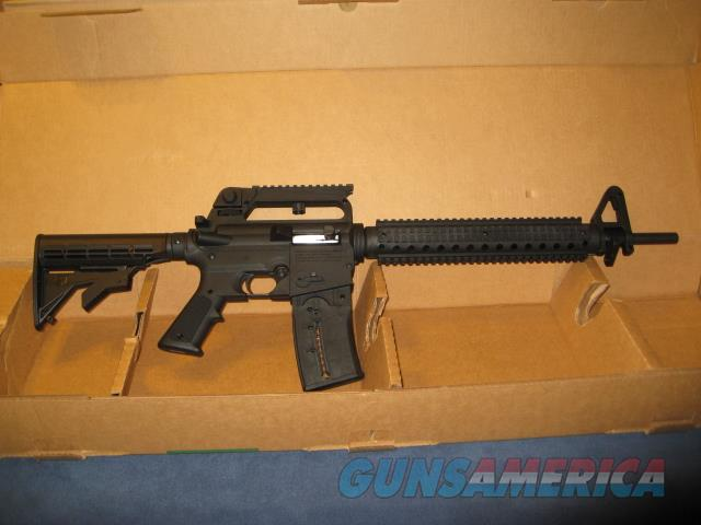 Mossberg 715T Tactical 22LR AR15   Guns > Rifles > AR-15 Rifles - Small Manufacturers > Complete Rifle