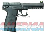 Kel-Tec PMR-30 22 WMR PMR30BBLK NIB  Guns > Pistols > Kel-Tec Pistols > Other