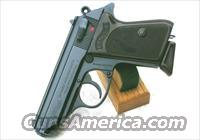 Walther PPK 380 1966  Guns > Pistols > Walther Pistols > Post WWII > PP Series