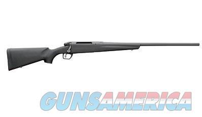 "Remington 783 Bolt Action 22"" 30-06 Synthetic Stock $299 NIB  Guns > Rifles > Remington Rifles - Modern > Bolt Action Non-Model 700 > Sporting"