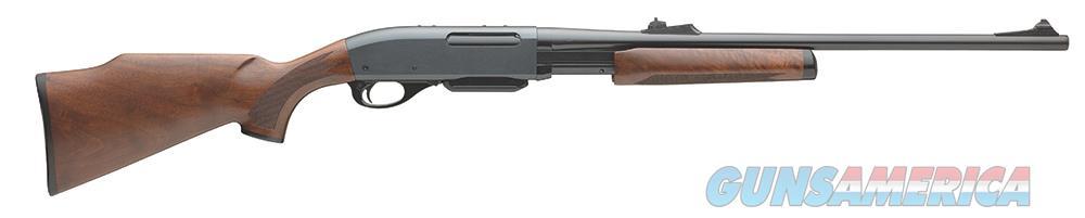 "Remington 7600 .270win Pump Rifle 24655 22"" 4+1 Cap Wood Funriture $799  Guns > Rifles > Remington Rifles - Modern > Other"