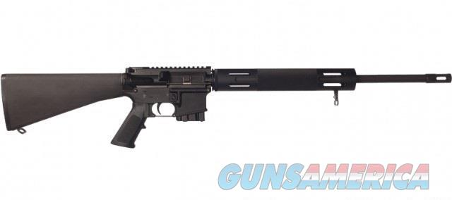 "Bushmaster 90431 450 Thumper 20"" Free Float Rail $895 NIB  Guns > Rifles > Bushmaster Rifles > Complete Rifles"