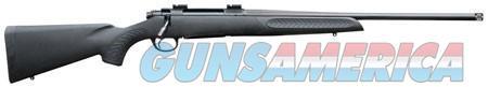 Thompson Center Compass .308 BA Threaded Barrel $385  Guns > Rifles > Thompson Center Rifles > Compass