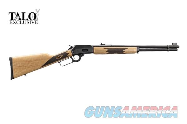 Marlin 1894 70408 Curly Maple Model .44Mag Lever Action Just Awesome $899  Guns > Rifles > Marlin Rifles > Modern > Lever Action