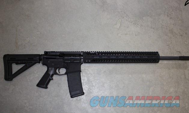 """Stag Arms STAG15 20"""" DM-VRS-X Free Float Rail 5.56 NIB  Guns > Rifles > Stag Arms > Complete Rifles"""