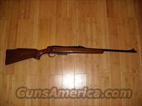 Remington 788 30-30 HARD TO FIND  Guns > Rifles > Remington Rifles - Modern > Bolt Action Non-Model 700 > Sporting