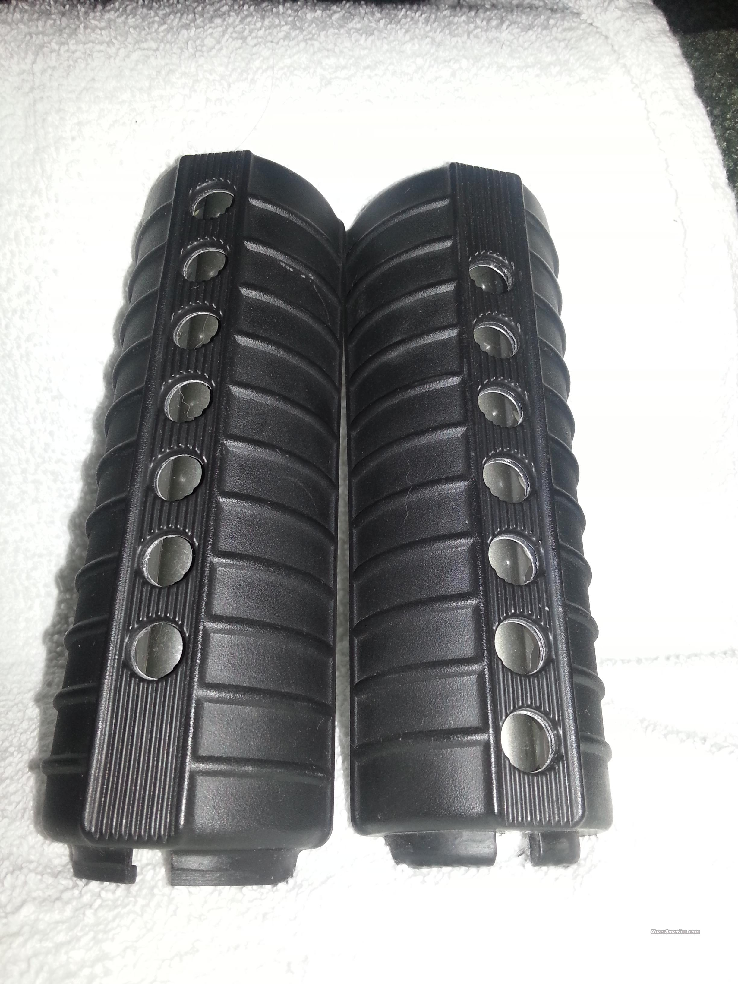 COLT 6920  M4 Handguards  Non-Guns > Gun Parts > By Manufacturer > Colt