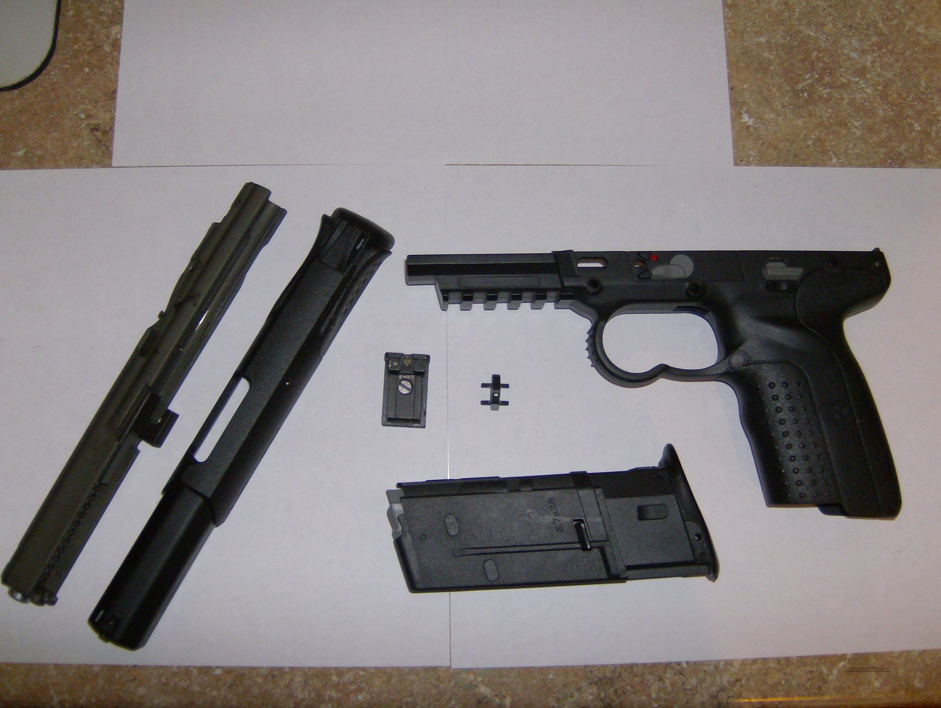 Taurus Revolver Parts Diagram Not Lossing Wiring Colt 1911 Together With Top Extractor Fn Five Seven Anaconda Judge 94