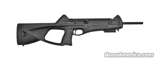 JULY SPECIAL!! Beretta CX4 Storm 9mm  Retail $915 BRAND NEW  Guns > Rifles > Beretta Rifles > Storm