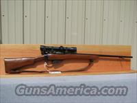 1944 Lee Enfield 303 British  Enfield Rifle