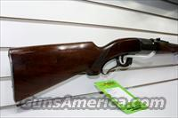 SAVAGE MODEL 99 300 SAVAGE  Savage Rifles > Model 95/99 Family