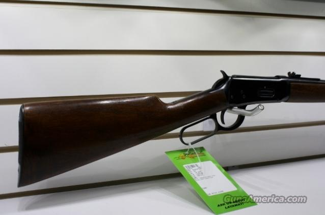 WINCHESTER 94 EXCELLENT CONDITION 1948 30-30 30 WCF   Guns > Rifles > Winchester Rifles - Modern Lever > Model 94 > Pre-64