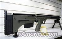 DESERT TACTICAL ARMS DTA SRS COVERT 308  Guns > Rifles > D Misc Rifles