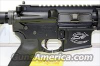 COLT CRP-18 PRO 5.56/223  Guns > Rifles > Colt Military/Tactical Rifles