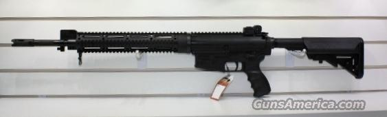DPMS MK 12 308 RIFLE New in Box  Guns > Rifles > DPMS - Panther Arms > Complete Rifle