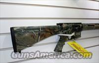REMINGTON R-15 HUNTER .30 REM AR  Guns > Rifles > Remington Rifles - Modern > AR-15 Platform
