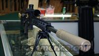 REMINGTON DEFENSE XM2010 ENHANCED SNIPER RIFLE  Guns > Rifles > Remington Rifles - Modern > Model 700 > Tactical