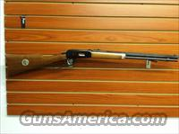New Winchester 94 Buffalo Bill 30-30  Guns > Rifles > Winchester Rifle Commemoratives