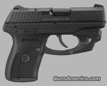 New Ruger LC9-LM  Guns > Pistols > Ruger Semi-Auto Pistols > LCP