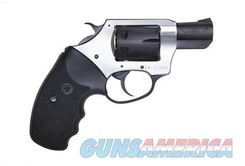 Charter Arms 52329 pathfinder 22 WMR NEW  Guns > Pistols > Charter Arms Revolvers