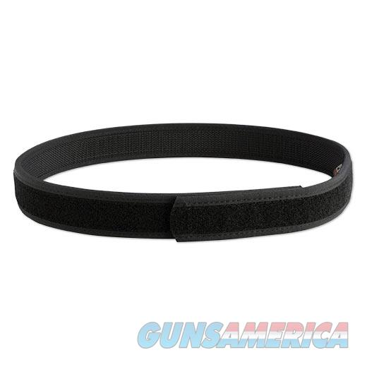 Uncle Mikes ultra inner belt 8789 x large new no velcro  Non-Guns > Holsters and Gunleather > Police Belts/Holsters