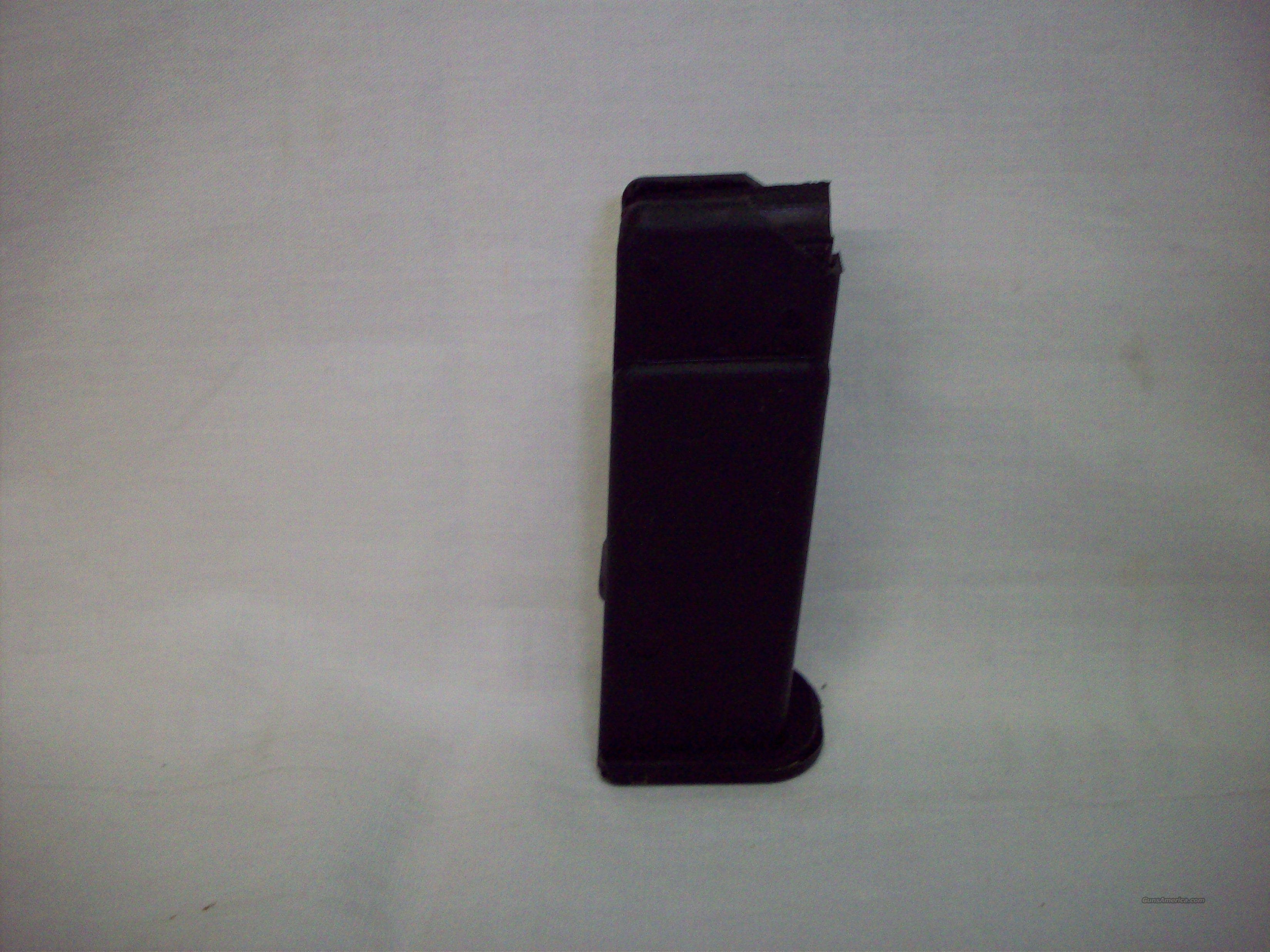 Grendel P-12 mag  Non-Guns > Magazines & Clips > Pistol Magazines > Other