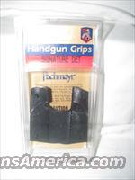 Pachmayr Detonics grips  Non-Guns > Gunstocks, Grips & Wood