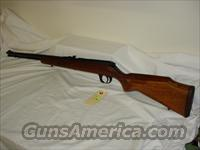 Marlin 883  Guns > Rifles > Marlin Rifles > Modern > Bolt/Pump