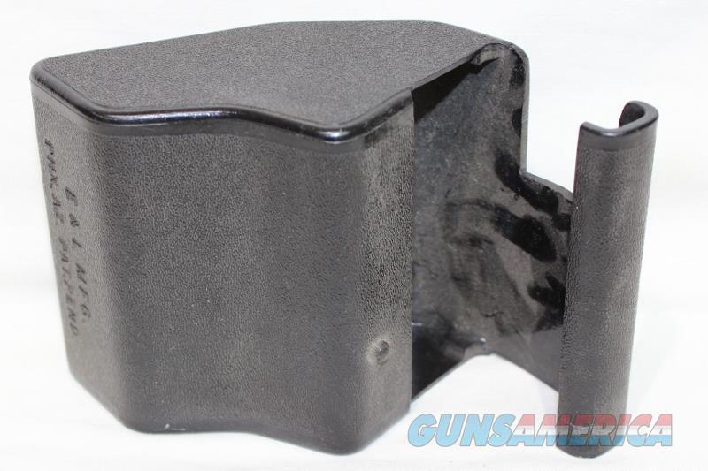 Uzi E&L Brass catcher new  Non-Guns > Reloading > Components > Other