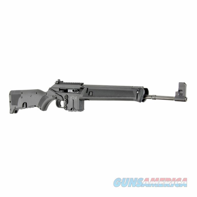 Kel Tec SU16B 223 NEW Black SU16-B  Guns > Rifles > Kel-Tec Rifles
