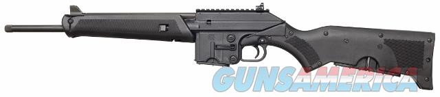Kel Tec SU16CA SU16-CA 223 black NEW not AR15  Guns > Rifles > Kel-Tec Rifles