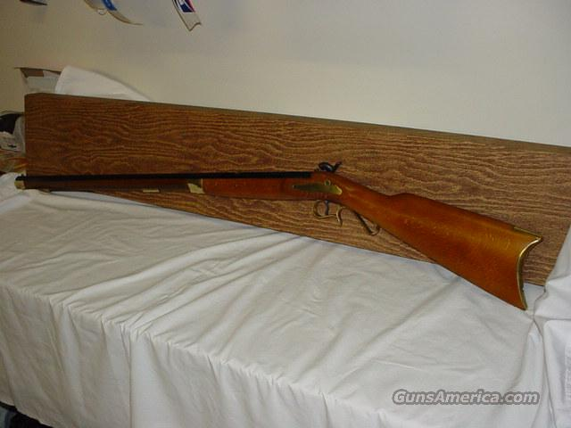 FIE Kentucky 45 cap & ball black powder rifle new not CVA or TC  Non-Guns > Black Powder Muzzleloading