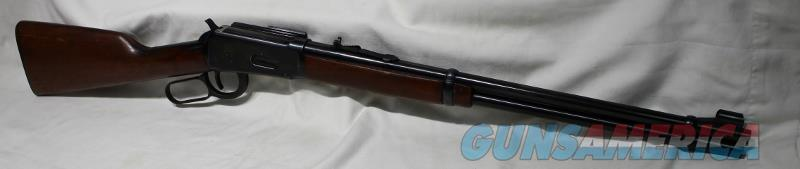Winchester 94 pre 64 30-30 1955-56 USED  Guns > Rifles > Winchester Rifles - Modern Lever > Model 94 > Pre-64
