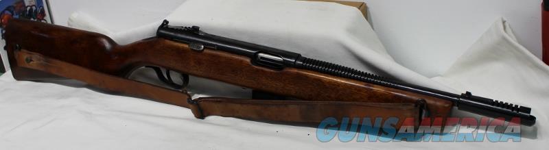 H&R Reising 50 45acp full Transferrable As New  Guns > Rifles > Class 3 Rifles > Class 3 Subguns