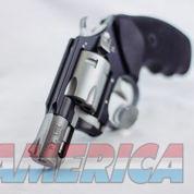 Charter Arms 52370 22WMR Pathfinder NEW  Guns > Pistols > Charter Arms Revolvers