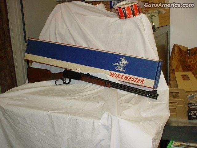 94 XTR 30-30  Guns > Rifles > Winchester Rifles - Modern Lever > Model 94 > Post-64