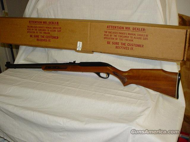 Marlin 990  Guns > Rifles > Marlin Rifles