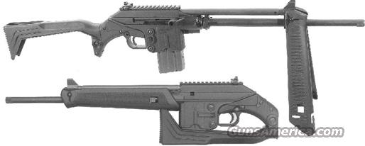 Keltec SU16C 223  Guns > Rifles > Kel-Tec Rifles