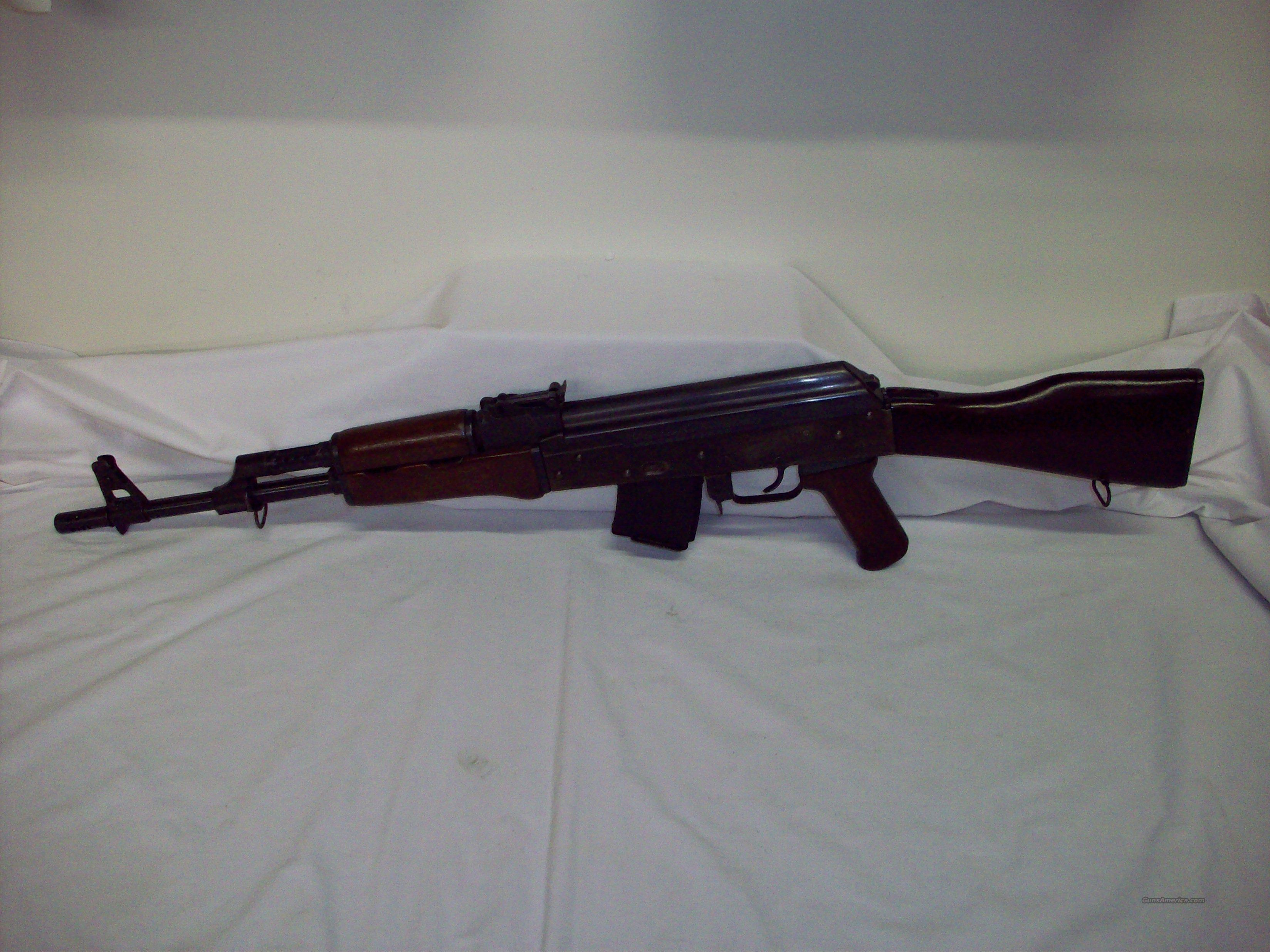 Norinco AK-47 7.62x39  Guns > Rifles > Norinco Rifles
