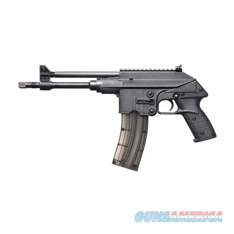 Kel Tec PLR22 22LR Black NEW Kel-Tec  Guns > Pistols > Kel-Tec Pistols > .223 Type