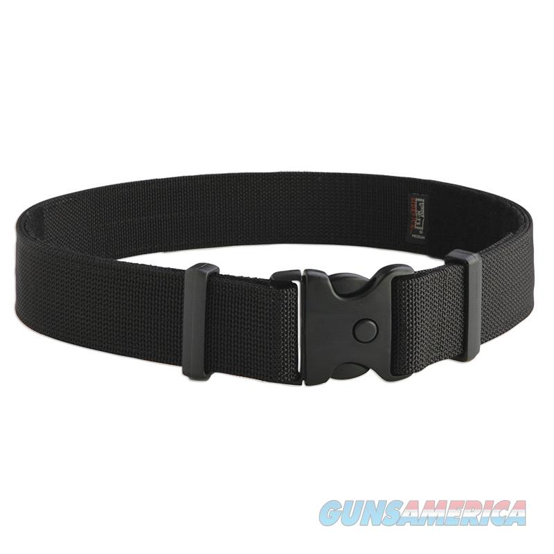 Uncle MIkes deluxe duty belt 8822-1 new  Non-Guns > Holsters and Gunleather > Police Belts/Holsters