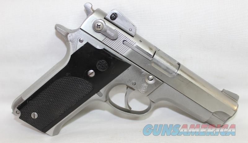 S&W 659 9mm not 5906 6946 3913 USED  Guns > Pistols > Smith & Wesson Pistols - Autos > Steel Frame