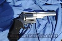 Bowen Classic Arms Ruger Redhawk .500 Linebaugh  Guns > Pistols > Ruger Double Action Revolver > Redhawk Type