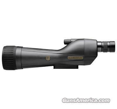 Leupold SX-1 Ventana Spotting Scope 20-60X 80 Straight  Non-Guns > Scopes/Mounts/Rings & Optics > Non-Scope Optics > Other