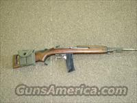 WINCHESTER M1 CARBINE  Military Misc. Rifles US > M1 Carbine