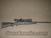 REMINGTON 770 .300 WIN MAG  Guns > Rifles > Remington Rifles - Modern > Bolt Action Non-Model 700 > Sporting