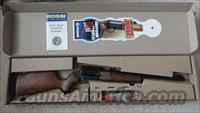 Rossi Circuit Judge (Like New)- Cheap!  Rossi Rifles > Cowboy