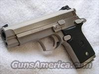 Star Firestar .45 Stainless-Cheap!  Guns > Pistols > Star Pistols