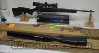 Weatherby Vanguard Compact & Youth 7mm-08  Guns > Rifles > Weatherby Rifles > Sporting